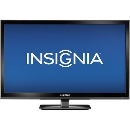 best hdtv reviews 2012 on ... HDTV Review Best 2013 HD TV Comparison | TV Reviews #1 | Best HDTV