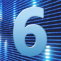 6 IT-trends die de digitalisering vormgeven - CIO | Voorsprong door innovatie | Scoop.it
