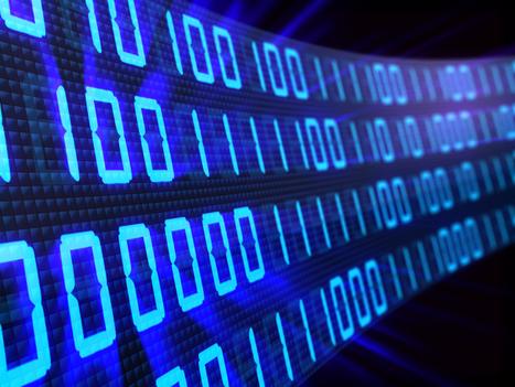 Consejos para avanzar hacia la transformación digital | Educacion, ecologia y TIC | Scoop.it
