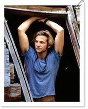 Bradley Cooper - The Official Globe Trekker Website | Vacation & Travel | Scoop.it