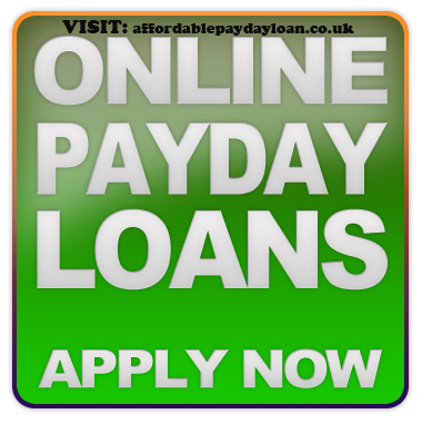 700, 800, 900 pound Payday Loans UK | Bad credit payday loans UK | Long term payday Loan | Scoop.it