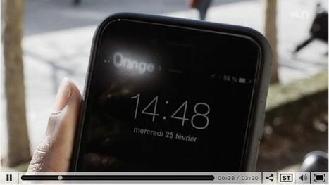 Quand les suisses se moquent des télécoms français : Orange ... - Univers Freebox (Communiqué de presse) | Telecom en Suisse | Scoop.it