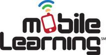 Mobile learning y aplicaciones educativas   Internet como recurso educativo   m-learning (UkrEl11)   Scoop.it