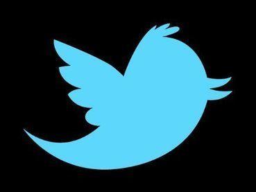 Metade dos usuários ativos do Twitter vive em cinco países, aponta pesquisa - IDG Now! | Tecnologia e Comunicação | Scoop.it
