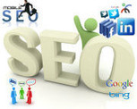 The Best SEO Practices and Tips 2012 | It's All About SEO | Scoop.it