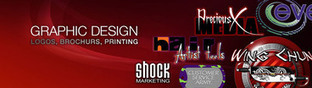 Simple tips and hints to end up with a great graphic designer in Canada | Website Designing Company in India | Scoop.it