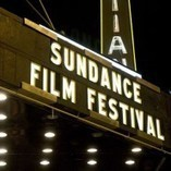 Film Commissioners Take on Sundance | FILMMAKING | Scoop.it