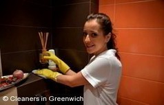 Cleaners Greenwich SE10 | SE10 Greenwich Cleaning Services | Cleaners Greenwich | Scoop.it