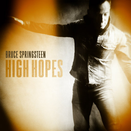 Bruce Springsteen Announces 'High Hopes' Single; New Album in January ? - Billboard | Bruce Springsteen | Scoop.it