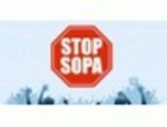 How To Bypass SOPA Restrictions With De-SOPA. | Machinimania | Scoop.it