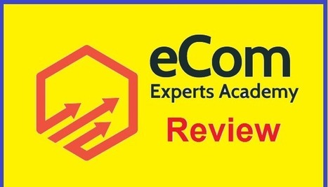 eCom Experts Academy Review - ② eComExpertsAcademy Bonus | CPA Evolution Review - MEMBERS AREA REVIEW | Scoop.it