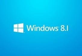 Windows 8.1 Pro Build 6.3.9600 x64 / x32 Full Activator Free Download | www.4download.com | Scoop.it