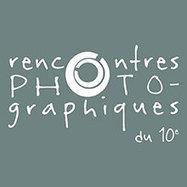 Rencontres Photographiques du 10e | Vatan Tourisme | Scoop.it