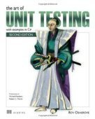 The Art of Unit Testing: with examples in C#, 2nd Edition - PDF Free Download - Fox eBook   Library   Scoop.it