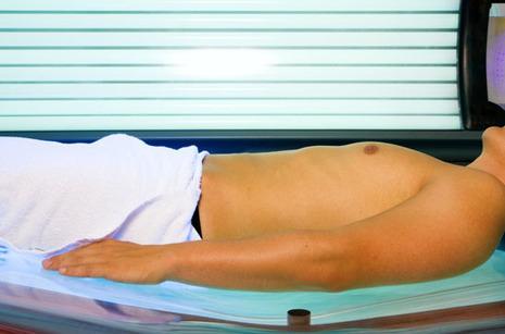 Is Profit Behind Dermatology's 'Sun Scare' Message?   True Health   Scoop.it