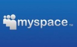 MySpace: A Popular Social Networking Web site | Dinner Recipes | Scoop.it