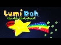 Lumi Doh - As Seen on TV | As Seen on TV | Scoop.it