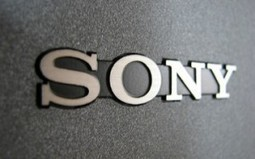 Sony to Shut Down Optical Drive Business [REPORT] | Business Updates | Scoop.it