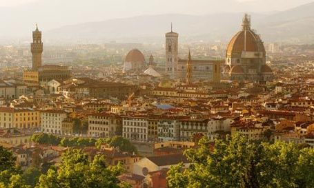 Florence for free | ITALIA PER SEMPRE | Scoop.it