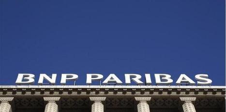 Banques et régulateur, le jeu du chat et des souris : comment les banques françaises ont détricoté la loi Moscovici | Banques & finances | Scoop.it