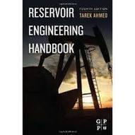 Ingeniería de Yacimientos - Alianza Superior   Ingeniería de Yacimientos   Scoop.it