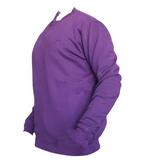 Proline Sweat Shirt | Winter Collection | Scoop.it