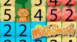 Math Games - Free Math Practice Games and Apps | Math | Scoop.it