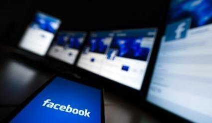 Facebook gave advertisers inflated video metrics@Offshore stockbrokers | Stockbroker | Scoop.it