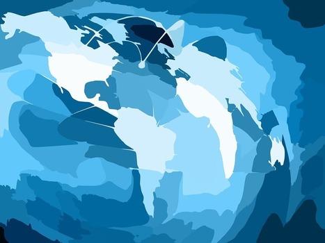 IoT : Promesses en ligneou véritable réalité? | Commerce Monde | LINKBYNET dans la presse | Scoop.it