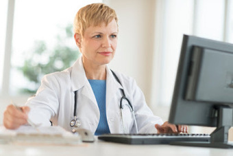 Habits of Physicians Posting for Professional Purposes | Digital Pharma Marketking | Scoop.it