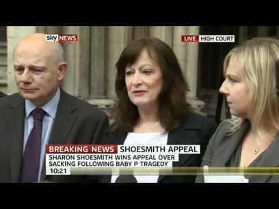 Family Court System | Eugenics | Scoop.it