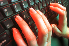 Next phase of anti-spam law targets software | Canada's Anti-Spam Legislation | Scoop.it