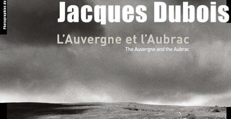 L'Auvergne et l'Aubrac en noir et blanc | Revue de Web par ClC | Scoop.it