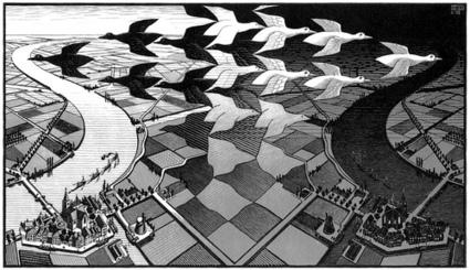 La era de las contradicciones | El Poder de la Mente | El poder de la mente | Scoop.it