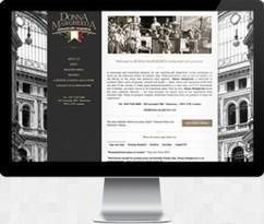 Creative Web Design Agency In London   Web Design In London   Scoop.it