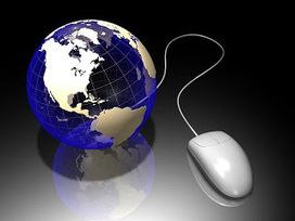 21st Century Learning/Teaching: 21st Century Teaching vs 21st Century Tools | Technology leadership articles | Scoop.it