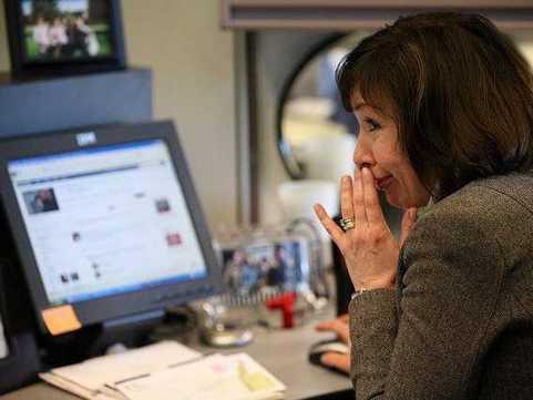 7 Major Social Media Mistakes You May Be Making...