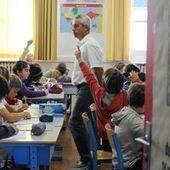 La réforme des rythmes scolaires se met en place en ordre dispersé | L'enseignement dans tous ses états. | Scoop.it