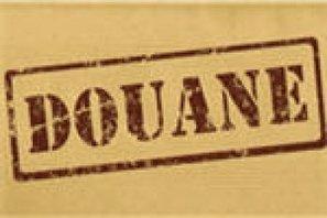 Eviter les taxes douanières au retour des vacances | Finances Personnelles | Scoop.it