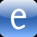 2011 Best App Ever Awards :: Announcing the winners in the Best Teacher App category | Apps and Widgets for any use, mostly for education and FREE | Scoop.it