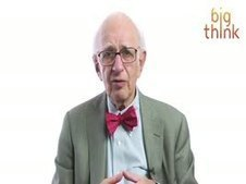 Creativity, your brain, and the aha moment by Eric Kandel. | mentalhealth | Scoop.it