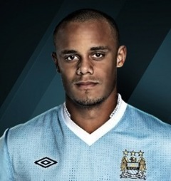Tweet Overload: Manchester City v Manchester United derby | Manchester Derby | Scoop.it