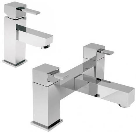 TE Taps and Showers | Showers, Taps & Bathrooms | Scoop.it
