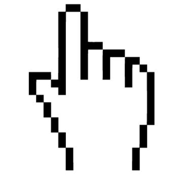 TOUCH ART FAIR 2013| Please Do Touch| Haptic Tactile Art| London UK| | International Art Scene | Scoop.it