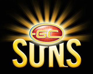 Rising Suns beginning to see the light | Sport | Scoop.it