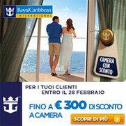 Club Med invita i fan ad immaginare il futuro resort di Val Thorens (GuidaViaggi.it)   Club Med & Social Media   Scoop.it