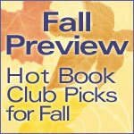 ReadingGroupGuides.com | Best Sites on Books | Scoop.it
