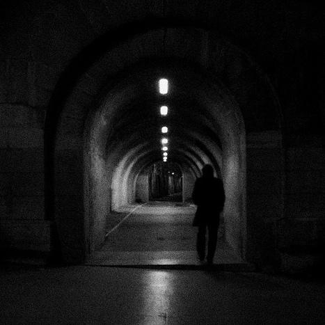Italie : la mafia dans l'ombre d'un projet TGV - Corruption - Basta ! | Autres Vérités | Scoop.it