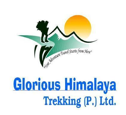 Himalayan Tour Operator - Businesss Search Network   Adventure Nepal Trekking and Tours   Scoop.it