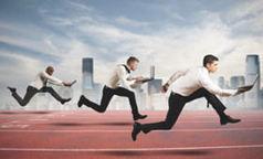 Travailler en équipe : 4 signes d'une mauvaise dynamique de groupe | Changement de l'organisation | Scoop.it